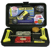 T-BONE TIRE REPAIR KIT BLJKT-340