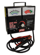 CARBON PILE BATTERY TESTER ASO6034