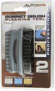 AutoSpa Bonnet Brush CRD97371AS