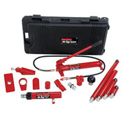 10 Ton Porta Power Kit BHKB65115