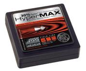RWS HYPER MAX Pellets .177 UMA2315052