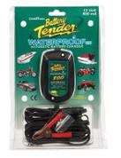 Battery Tender Waterproof 800 BTT022-0150-DL-WH