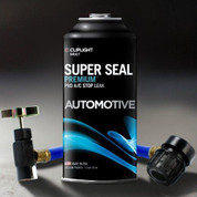 SUPER SEAL STOP LEAK CLP946KIT