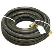 "5/8"" x 50' Heavy Duty EPDM Wash Rack Hose APH91001817"