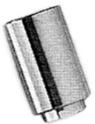 Franke 691.038SN FF-1000 STREAM HEAD-SATIN NICKEL 211219