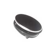 FAUCET HOLE COVER Franke 628 628