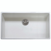 36X20 0H 1B FRCLY KITC SINK WHIT                                                                                                                  FRANKE CONSUMER PRODUCTS INC FHK710-36WH