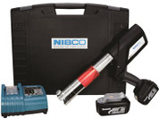 """NIBCO, INC."" 127710 Nibco Pc-14S 1-1/2 STD Pressing Jaw for Pc-280, 1"" x 1"" x 1"""