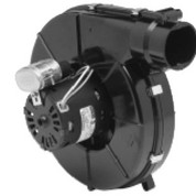 A145 Blower,115V,Sp.1