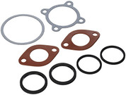 110-127RP TACO GASKET KIT ( FOR 110 - 113 CIRCULATORS ) TACO PRODUCTS 118324