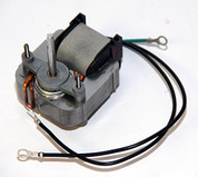 Broan NuTone S57769000 Broan NuTone Motor This vent motor is a genuine NuTone r