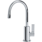 CCY LF 0.5 1HDL LEV SINK FCT COLD FRANKE CONSUMER PRODUCTS INC DW10000