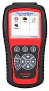 Electronic Brake Service Tool AULEBS301