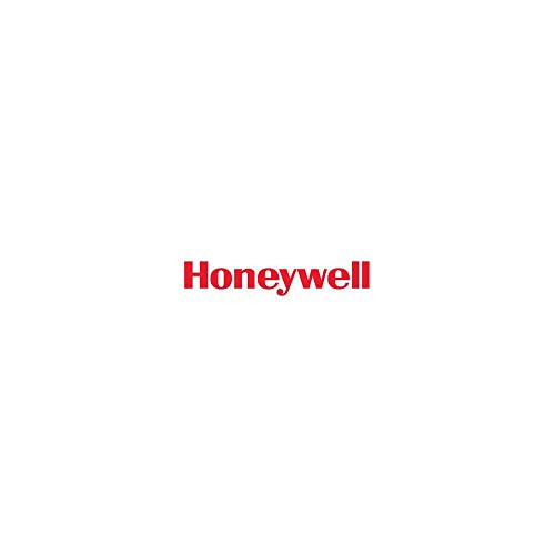 112630AA Well Assy 4-1//4in insertion 1//2in dia copper 3//4in NPT 1//8in capillary dia Honeywell Inc