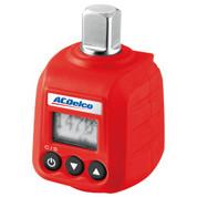 """1/2"""" Torque Measurement Adapter ACDARM602-4"""
