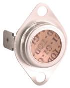 AMANA 162327 - Goodman OEM Furnace Replacement Limit Switch L170