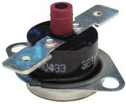 AMANA 162328 - Goodman OEM Furnace Replacement Limit Switch