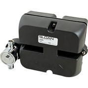 EBF-60-A OPTIMA 0315104 SLOAN OPTIMA CONTROL MODULE ASSY SLOAN VALVE COMPANY 192399