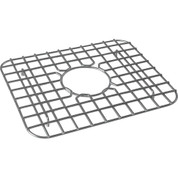 Franke CK19-36C STAINLESS STEEL COATED BOTTOM GRID FOR CCK110-19 211439