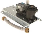 ACORN AIR CONTROL NON-METERING VALVE ACORN Engineering 2590-000-001 SX-0341628