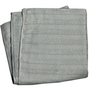 e-cloth 10617S CLOTH, STAINLESS STEEL CLOTH, STAINLESS STEEL