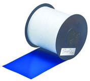52094 BRADY INDOOR-OUTDOOR VINYL TAPE 4^ X 110 BLUE BRADY CORPORATION SIGNMARK DIVISION 898630 898630