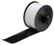52080 INDOOR-OUTDOOR VINYL TAPE 2.25^ X 110 BLACK **NEW NUMBER 120860 BRADY CORPORATION SIGNMARK DIVISION 905945 905945