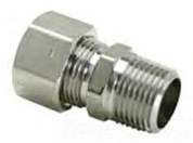 12C 3/8X1/2 COMPRXF CP ADAPTER FOR NON POTABLE WATER USE ONLY 2014 BRASS CRAFT MFG. COMPANY 11960 11960