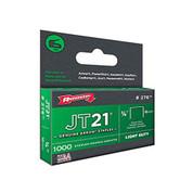 ARROW JT21™ STAPLES, 3/8 IN. 160717 160717