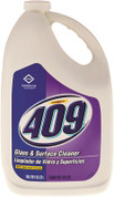 409 GLASS SURFACE CLEANER 128 OZ 880169