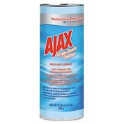 AJAX OXYGEN BLEACH POWDER CLEANSER 21 OZ CGP14278 CGP14278