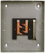 INDOOR MAIN LUG LOADCENTER 125 AMP 4-8 CIRCUIT 609552