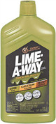 LIME-A-WAY® TOGGLE MINERAL DEPOSIT REMOVER, 28 OZ. 283580 283580