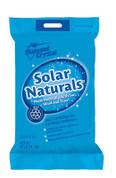 SALT EXTRA COURSE SOLAR 40LB CRGSALT-40