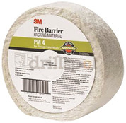 3M FIRE BARRIER PACKING MATERIAL GRAY 441380