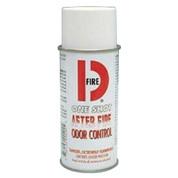FIRE D ONE SHOT ODOR FOGGER 5OZ 880808