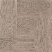 ARMSTRONG PEEL N' STICK TILE 12 IN. X 12 IN. GREY TAUPE WOOD 1.65MM (0.065 IN.) / 45 SQ. FT. PER CASE 3564979 3564979