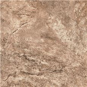 ARMSTRONG PEEL N' STICK TILE 12 IN. X 12 IN. FAWN TRAVERTINE SILVER 1.14MM (0.045 IN.) / 45 SQ. FT. PER CASE 3564975 3564975