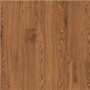 ARMSTRONG LVT LUXE PLANK WITH FASTAK INSTALLATION COUNTRYSIDE OAK - GUNSTOCK / 24 SQ. FT. PER CASE 3564967 3564967