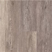 ARMSTRONG LVT LUXE PLANK WITH FASTAK INSTALLATION LIMED OAK - CHATEAU GRAY / 24.3 SQ. FT. PER CASE 3564963 3564963