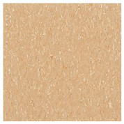 ARMSTRONG VCT 12 IN. X 12 IN. STANDARD EXCELON CAMEL BEIGE / 45 SQ. FT. PER CASE 3564959 3564959
