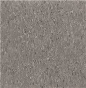 ARMSTRONG VCT 12 IN. X 12 IN. STANDARD EXCELON CHARCOAL / 45 SQ. FT. PER CASE 3564957 3564957