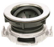 WHIRLAWAY/GE SINK FLANGE ASSEMBLY 152014