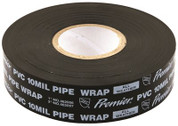 "NATIONAL BRAND ALTERNATIVE 462008 PIPE WRAP PVC PIPE WRAP 2"""" X 100 FT."