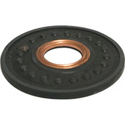 Sloan 301194  Replacement Part