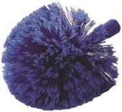 FLO-PAC DUSTER FOR CEILINGS, WALLS, VENTS, AND BLINDS 9 INCH BLUE CSM36340414