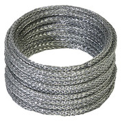 PICTURE WIRE #4 X 25 FT. 807783 807783