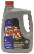 LIQUID PLUMBER® CLOG REMOVER, PROFESSIONAL, 80 OZ  880783