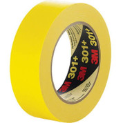 MASKING TAPE 48MM X 55M 24/CS MMM6656
