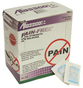 PAIN FREE PAIN RELIEVER 250 PER BOX 871155